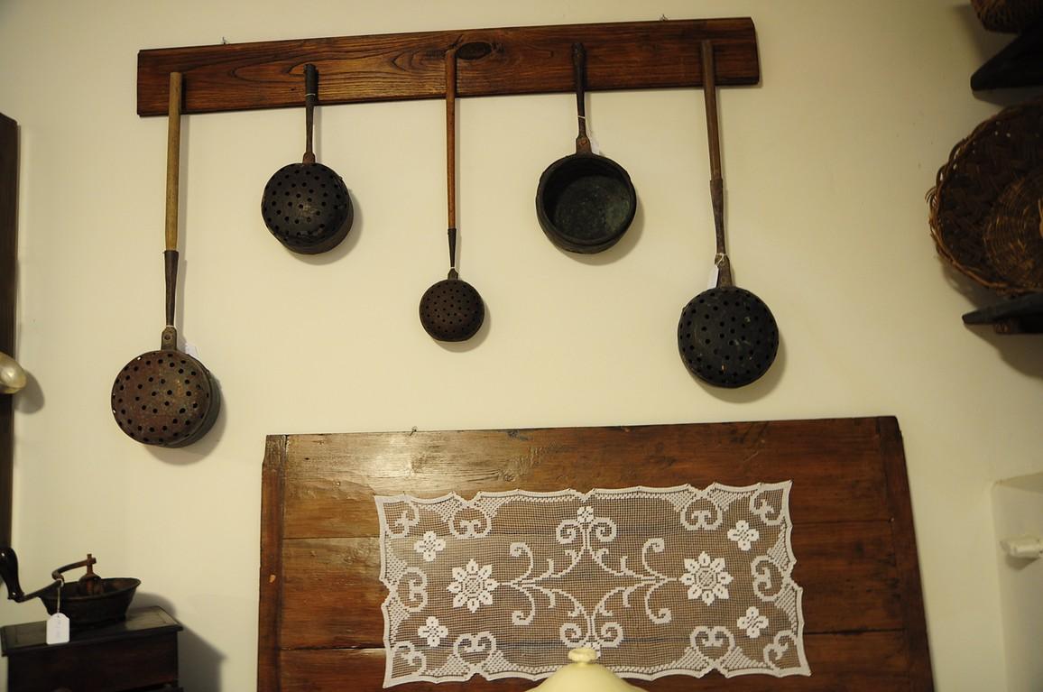 la-cucina-del-monastero-01