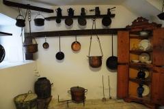la-cucina-del-monastero-03