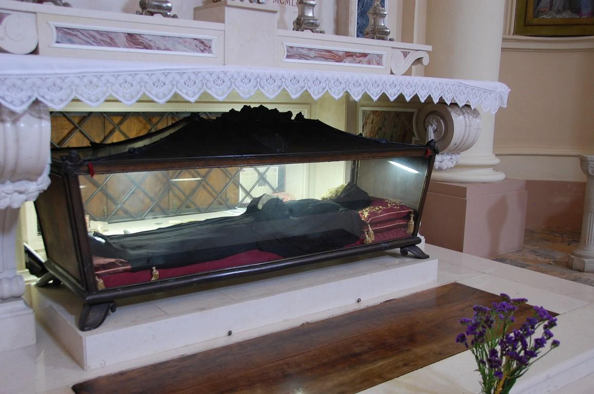 il-monastero-08