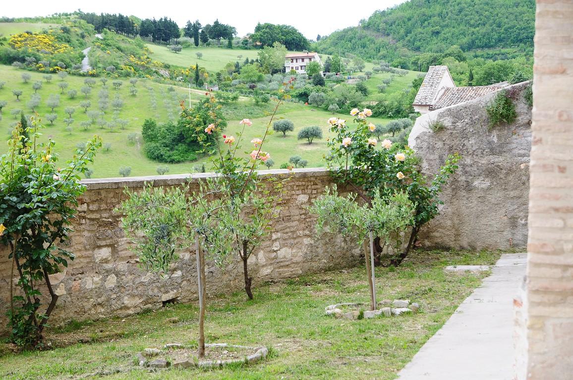 il-monastero-11