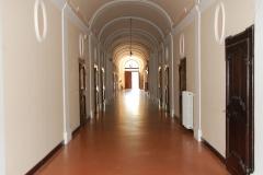 il-monastero-04