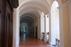 il-monastero-06