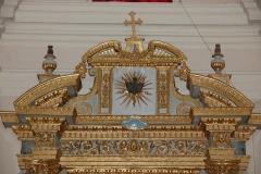 il-monastero-09