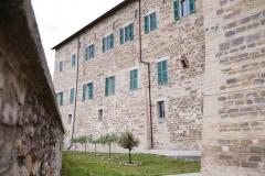 il-monastero-10
