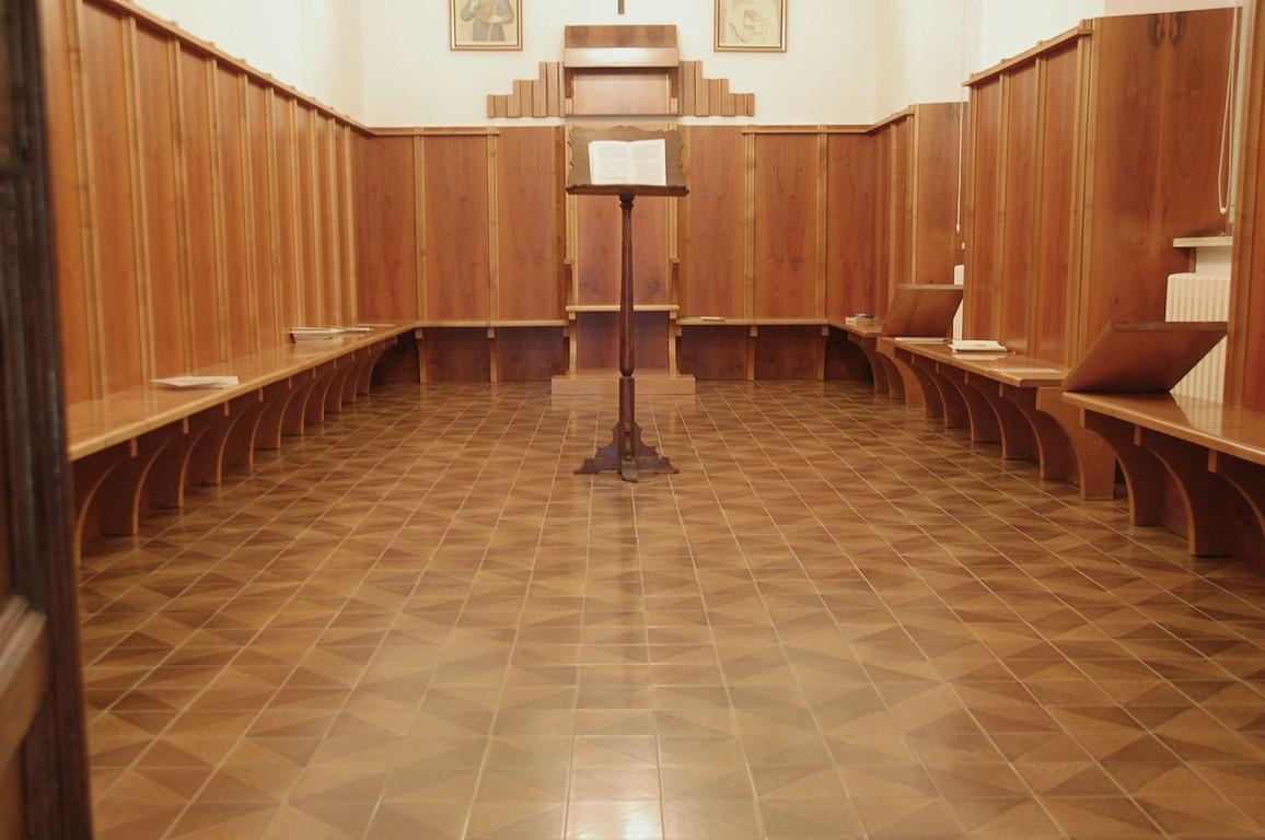 il-monastero-13