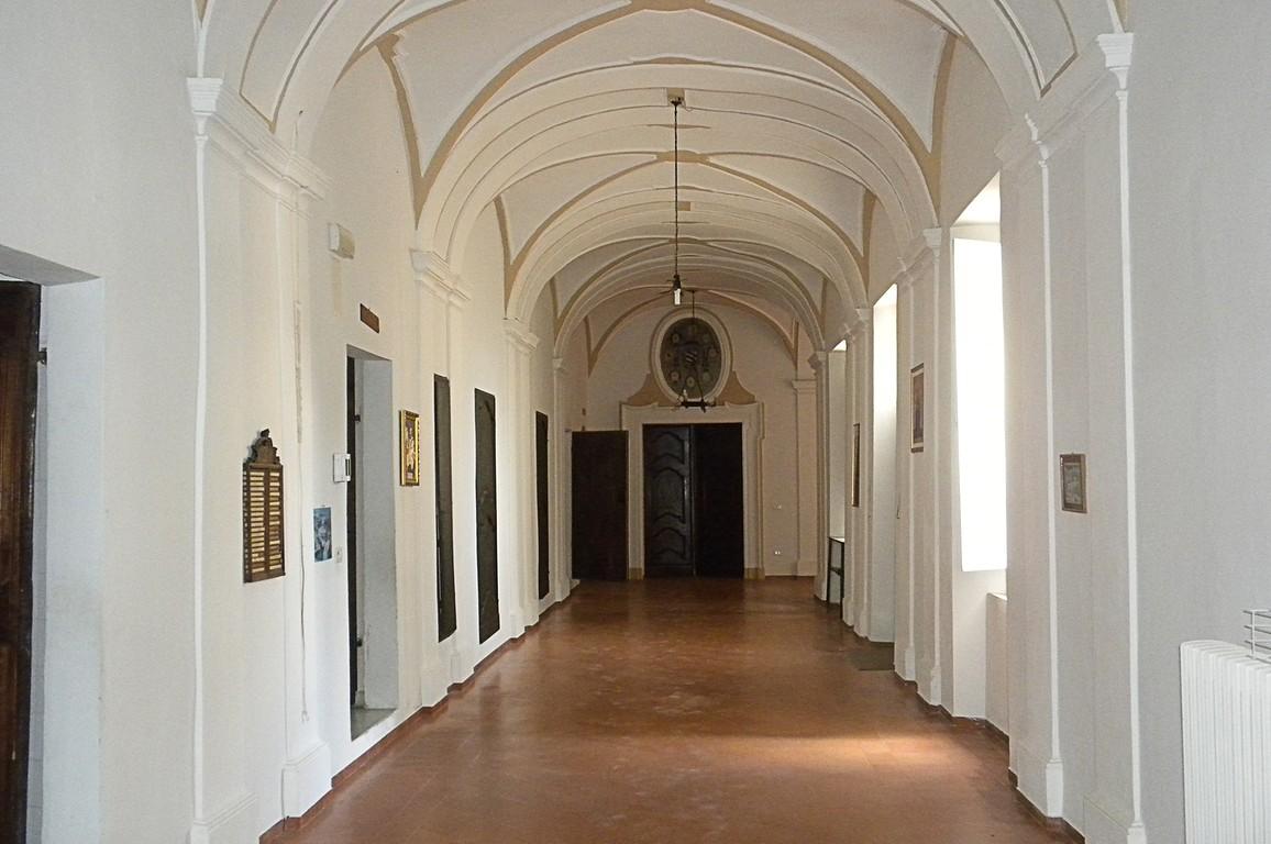 il-monastero-14