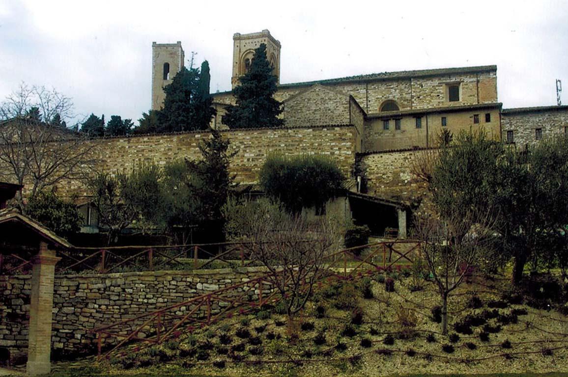 il-monastero-22