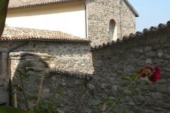 il-monastero-18