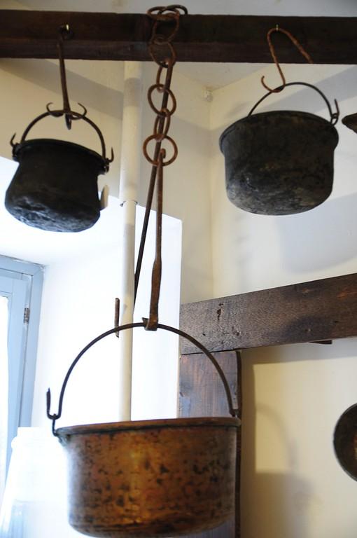 la-cucina-del-monastero-04